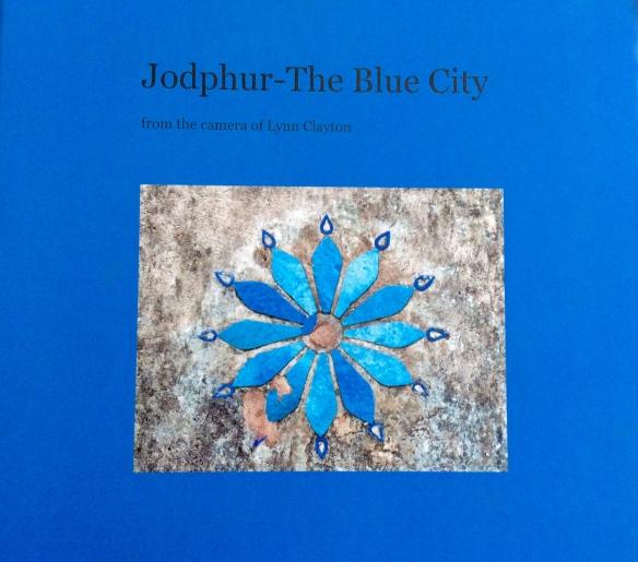 jodphur cover