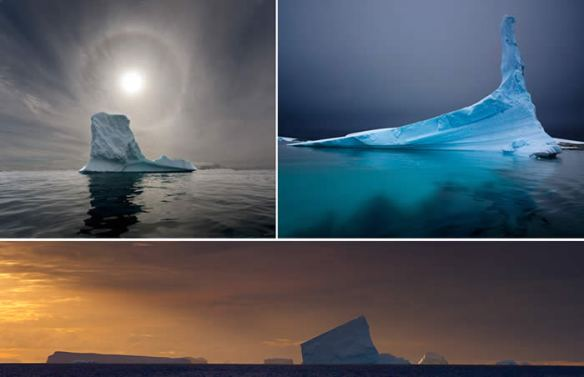 Antarctica_mashup1