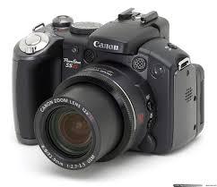 canon 4  (3)