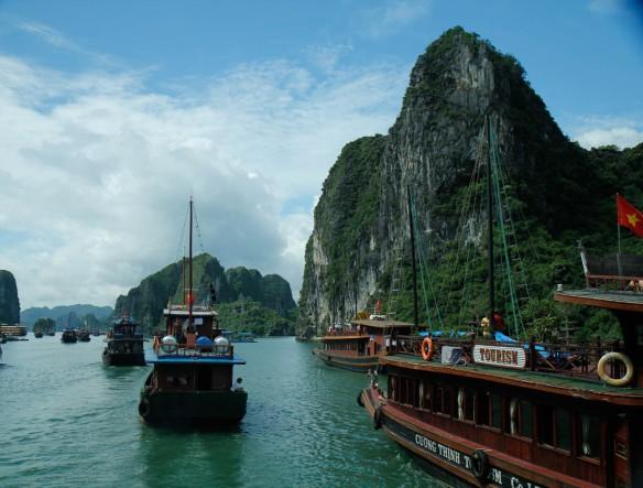 Vietnam-6380