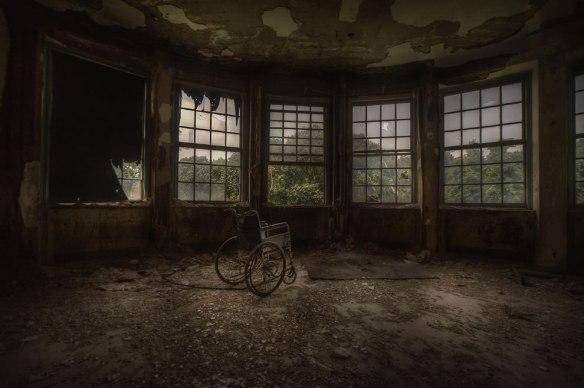 abandoned-childrens-Tuberculosis-sanatorium