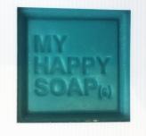 soap-2