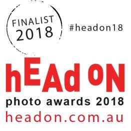 HeadOnPhotoAwardsFinalists