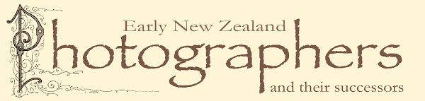 KIWIGRAN – my escapades, my images, my thoughts :)